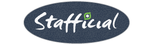 stafficial-blog-logo