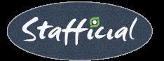 Stafficial.com