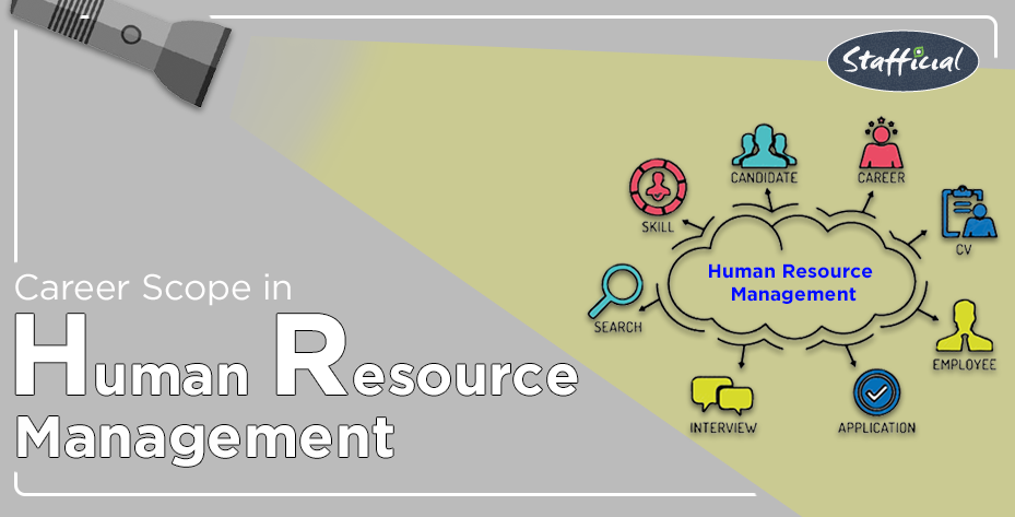 6 Essential Tips When Starting a Career in HR – Human Resource Management